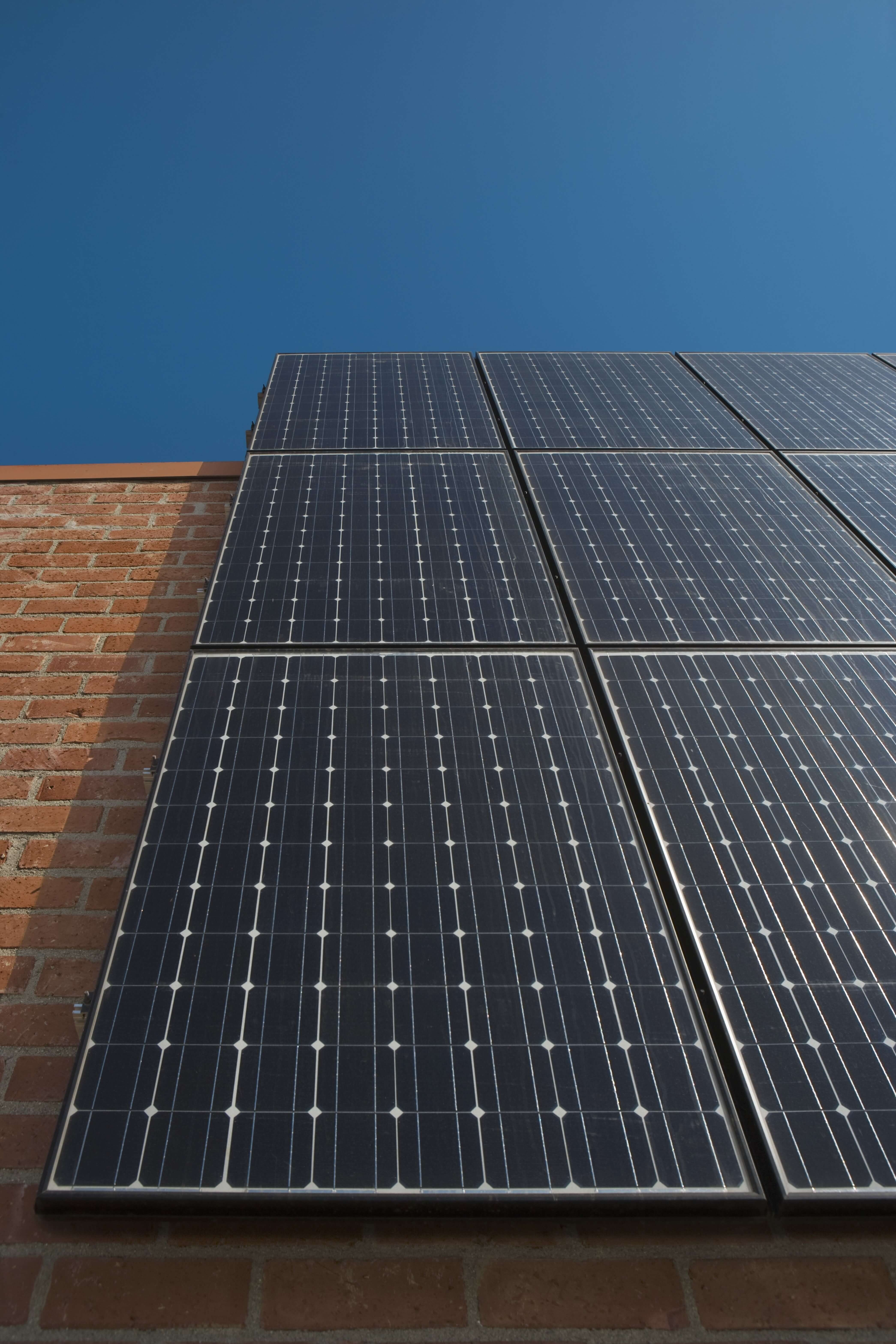 Solar PV and Home Value