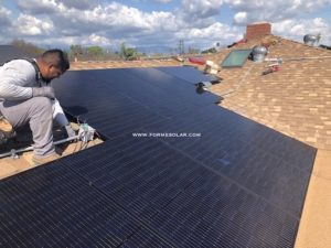 Home Solar Panels – Top Questions Homeowners Ask