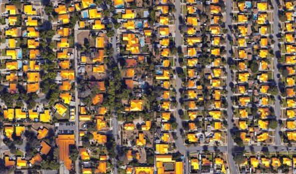 home solar california sunshine roof energy