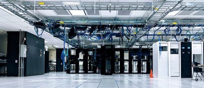 mining-rig-server