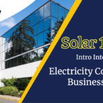 solar costs for businesses understand commercial