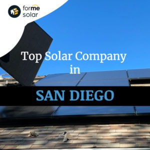 How To Pick The Top Solar Company in San Diego
