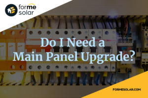 What is an Electrical Panel Upgrade, and Do I Need One?