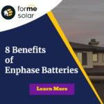 8 benefits of enphase batteries