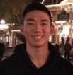 yelp review smiling asian