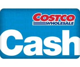 costco giftcard