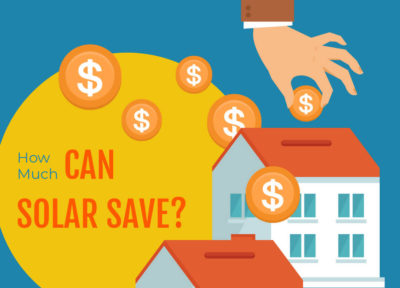 how much can solar save coins comic piggy bank coins roofs