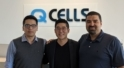 q cell partner hq