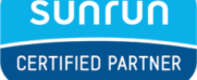 sunrun certified partner