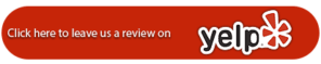 yelp orme leave us review button