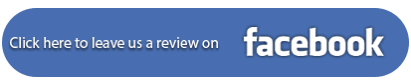 facebook leave us review button