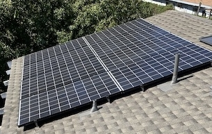 solar panel rooftop orme solar orange county