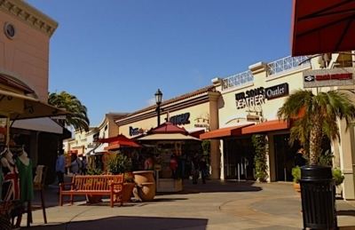 carlsbad-premium-outlets