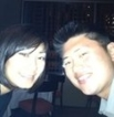 couple asian yelp review